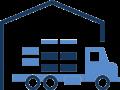 Logistics & WMS